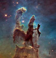 982px-pillars_of_creation_2014_hst_wfc3-uvis_full-res_denoised